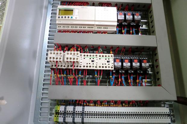 electricite-athp
