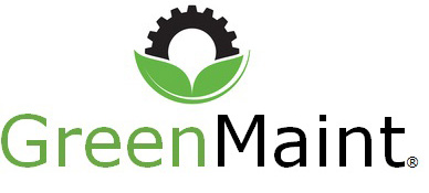 greenmaint-logo