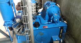hydraulique-pneumatique