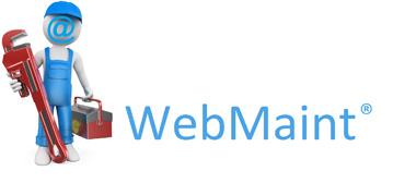 webmaint
